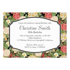 birthday brunch invitation invitation for birthday lunch tolg jcmanagement co