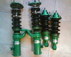 honda civic ep3 coilovers which is better coilover for ep3 drive tein d2 racing or