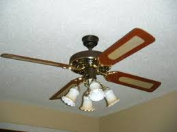 Ceiling Fan Lights B Q Fan Ceiling Lights Bq Fans On Some Design For Your Lighting Ideas