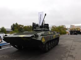 modern military vehicles головна ukroboronprom