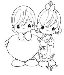 baby teddy bear coloring pages baby coloring pages