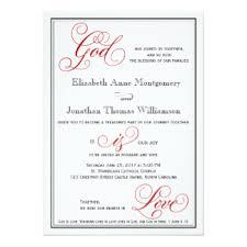christian wedding invitation wording christian wedding invitations 500 christian wedding