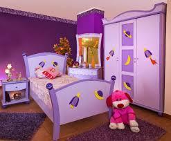 bedroom princess sofia bedroom ideas bedroom sofia