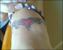 30 best tattoos images on pinterest ankle bracelet tattoos