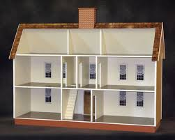 Wood Dollhouse Furniture Plans Free by 293 Best Dollhouse Images On Pinterest Dollhouses Dollhouse