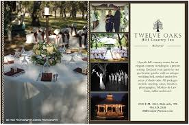wedding venues 2000 emejing small wedding venues dallas images styles ideas 2018