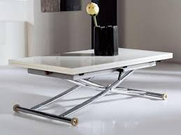 Folding Table Ikea by Folding Table Ikea Amazing Folding Coffee Table Plans U2013 Home