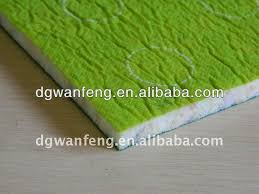 soundproof carpet pad soundproof carpet pad suppliers and
