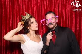 Photobooth Photo Booth Rental Company Toronto Gta Best Corporate Event