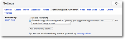 yahoo email not pushing to iphone gigaom push alternatives for your gmail messages on ios
