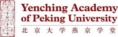yenching academy humanities division ucla