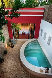 10049 best arquitetura casas e apartamentos images on pinterest