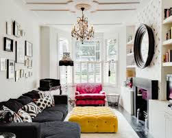 Chinese Living Room Design Houzz - Chinese living room design