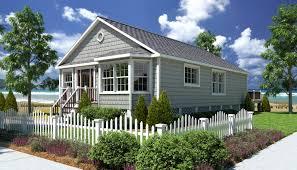 cottage modular homes floor plans 50 elegant greystone homes floor plans house plans design 2018