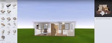 home design pour mac gratuit overview pandu software