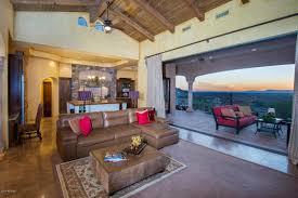 Home Theater Mesa Az 4332 N Desert Oasis Cir Mesa Az 85207 Mls 5544340 Redfin