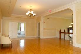 interior paints for home cape way painting llc home fattony