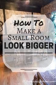 816 best decorating tips for the home images on pinterest