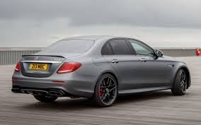 mercedes wallpaper 2017 mercedes amg e 63 s 2017 uk wallpapers and hd images car pixel