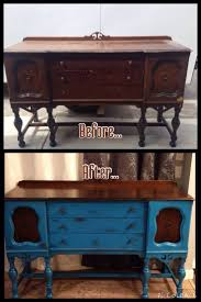 133 best general finishes stain u0026 milk paint images on pinterest