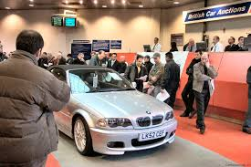 bmw car auctions auction for cars 2018 2019 car release and reviews