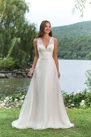 sweetheart gowns new bridal designs from sweetheart gowns our wedding