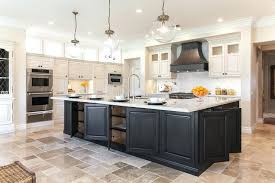 Black Kitchen Islands Kitchen Black Kitchen Islands Inspiration For Your Home