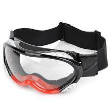 motocross goggles tinted cheap tyr racing goggles find tyr racing goggles deals on line at