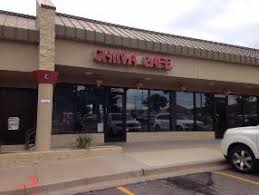 best chinese restaurants in castle rock rated by tripadvisor