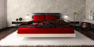 Paint Schemes For Bedrooms Using Color Schemes In Interior Design Buildipedia