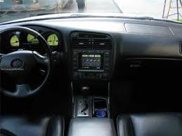 lexus gs300 for sale 2000 lexus gs300 for sale 3000cc gasoline fr or rr automatic