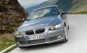 2008 bmw 328i 2008 bmw 3 series review reviews car and driver