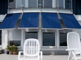 tende esterni tende da sole per esterni a bracci a caduta per balconi terrazzi