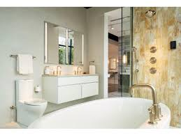 kohler bathroom design kohler bathroom kitchen products at kohler signature store in
