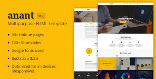 11 answers where can i get good html templates for a personal