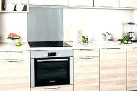 fonds de cuisine hotte de cuisine ikea hottes aspirantes et filtres electromacnager