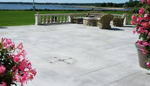 Granite Patio Pavers Gray Granite Steps Treads Pavers Mailbox L Post Slabs Ma