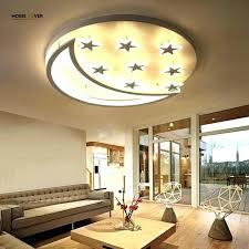 ceiling lights for dining room oasis games com wp content uploads 2018 05 dining