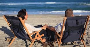 florida honeymoon packages top rated honeymoon resort in fl