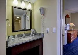 in suites city md hotels coastal palms hotel city md