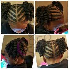 cute twists twist pinterest twists cute hairstyles for kids