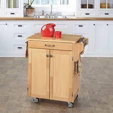 kitchen island cart with breakfast bar kitchen island cart with breakfast bar fresh kitchen carts with