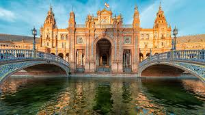 seville hotels from 21 cheap hotels lastminute com