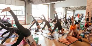 bikram yoga milwaukee ave chicago yoga zen