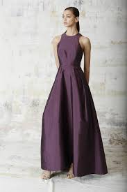 bridesmaid dresses 2015 lhuillier 2015 bridesmaid dress collection dipped