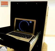 digital planetarium projector gallery category emerald fixed