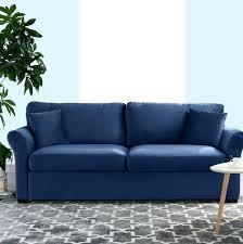 Comfortable Modern Sofas Comfortable Modern Beautiful Comfortable Modern Sofa