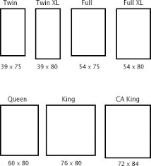 bed measurements beautiful queen size bed measurements in feet 38 on table and