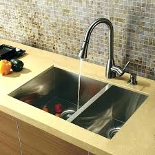how to remove kitchen sink faucet replacing a kitchen sink isidor me