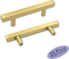 modern gold kitchen cabinet handles goldenwarm modern gold cabinet pulls kitchen cabinet handles